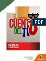 Manual Cuento Del Tio Para Web 5.2 Final
