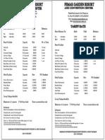 Tarriff.pdf