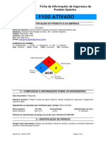 FISPQ - FX 1100 ATIVADO.pdf