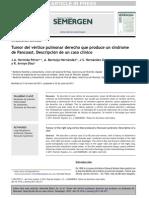 Caso clínico Cáncer de Pulmón.pdf