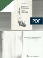 1391816_6CAFA_bezopasnost_na_tankerahhimovozah_safety_in_chenical_tankers.pdf