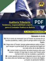 auditoria_tributaria1