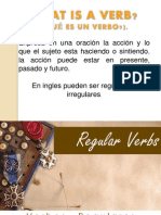 verbosregulareseirregulares2-131118145951-phpapp01