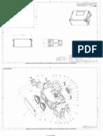 Manual De Ventilator Avea