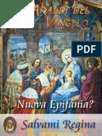 Salvami Regina 69.pdf