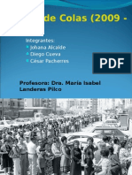 Expo de Teoria Colas (version ppt)