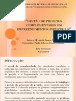 Apresentacao_rev0.pdf