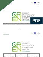 Plan. TCAT 12º 2012-13