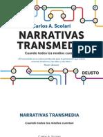 -Capitulo-Narrativas-Transmedia