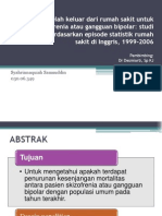 Copy of Jurnal