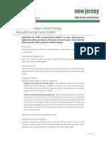 FinancingPrograms-CEMF