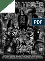 Metalhouse 02