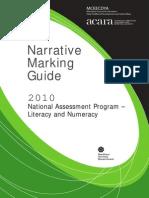 narrativewritingmarkingguide
