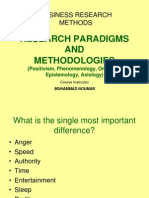 02Research+Paradigms