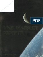 The Market Matrix-Book