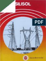 Isoelectric - Catalogo Completo Português (2)