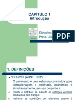 Capitulo_1_2013