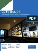 Cctv Basics
