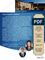 alumni newsletter feb 2014 pdf 1