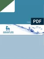 Catálogo de Acessórios Para Banheiro 2012-2013