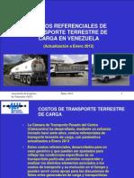 CostosEnero2013 transporte