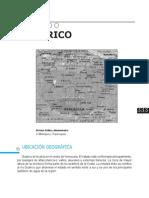 guarico2.pdf