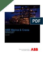 ABB Obsolescence Notice