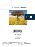 Manual Gestion Energia.pdf