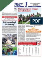 Webkrant Nummer1 April 2014