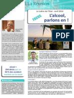 2014-04_FocusAlcool.pdf