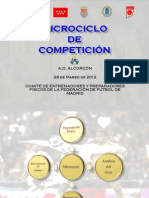 MICROCICLO_COMPETICION