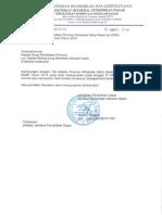 Hasil Seleksi OSN Jawa Timur 2014.PDF