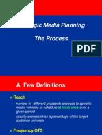 mediaplanningprocess140804-100902052603-phpapp02