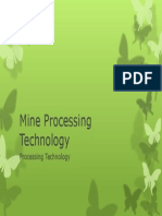 Processing Technology.pptx