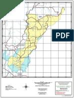 Mapas Distritais_Rio Da Ilha