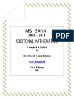 ms-bank-0606