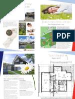 ParcLandzicht Brochure