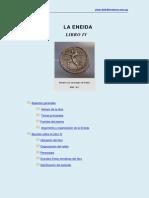 libro4 (2).pdf