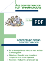 diseno_investig