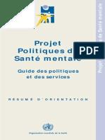 politique de sante mentale.pdf