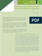 breve02.pdf