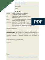 Cartas+Enero 2014-fin de obra-1