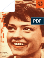 Cecilia en Viña 1965