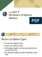 Lect6 Options