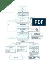 Patofisiologi depresi postpartum