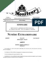 virement et transfert 2012-13.pdf