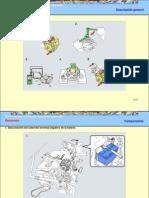 Curso Mecanica Automotriz Revision Tecnica Alternador