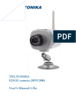 EDGE Cam Manual v1.15a