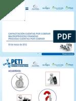 Manual_118 CAPACITACIÓN CUENTAS POR COBRAR.pdf
