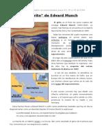 El+Grito+de+Munch